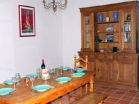 Maison à vendre à PRADES en Pyrenees Orientales - photo 3
