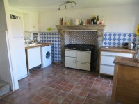 French property for sale in ST PIERRE BELLEVUE, Creuse - €49,000 - photo 6