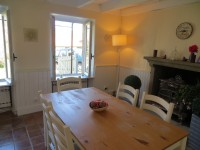 French property for sale in ST PIERRE BELLEVUE, Creuse - €49,000 - photo 3