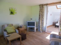 French property for sale in ST PIERRE BELLEVUE, Creuse - €49,000 - photo 5