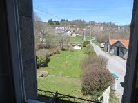 French property for sale in ST PIERRE BELLEVUE, Creuse - €49,000 - photo 2