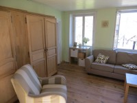 French property for sale in ST PIERRE BELLEVUE, Creuse - €49,000 - photo 10