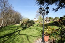 French property for sale in GOUAREC, Cotes d Armor - €133,750 - photo 10