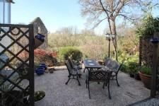 French property for sale in GOUAREC, Cotes d Armor - €133,750 - photo 9
