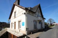 French property, houses and homes for sale inGOUARECCotes_d_Armor Brittany