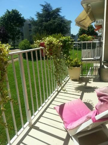 French property, houses and homes for sale in CHAMBOURCY Yvelines Ile_de_France