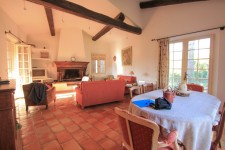 French property for sale in St Cezaire-sur-Siagne,  - €545,000 - photo 3