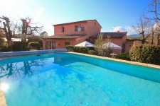 French property for sale in St Cezaire-sur-Siagne,  - €545,000 - photo 10