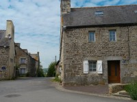 French property, houses and homes for sale in HENON Cotes_d_Armor Brittany
