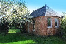 French property for sale in SION LES MINES, Loire Atlantique - €278,200 - photo 4