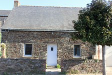 French property for sale in SION LES MINES, Loire Atlantique - €278,200 - photo 5