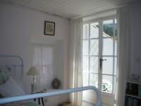 French property for sale in LABASTIDE EN VAL, Aude - €185,760 - photo 9