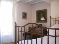 French property for sale in LABASTIDE EN VAL, Aude - €185,760 - photo 8