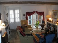 French property for sale in LABASTIDE EN VAL, Aude - €185,760 - photo 7