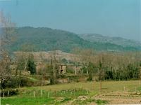 French property for sale in LABASTIDE EN VAL, Aude - €185,760 - photo 2