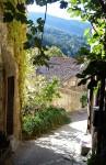 French property for sale in LABASTIDE EN VAL, Aude - €185,760 - photo 5