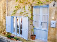 French property for sale in LABASTIDE EN VAL, Aude - €185,760 - photo 3