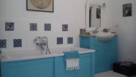 French property for sale in LABASTIDE EN VAL, Aude - €185,760 - photo 10