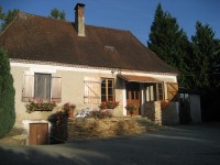 French property for sale in NANTHEUIL, Dordogne - €399,000 - photo 4
