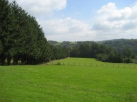 French property for sale in NANTHEUIL, Dordogne - €399,000 - photo 2