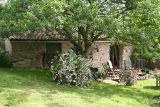 French property for sale in NANTHEUIL, Dordogne - €399,000 - photo 5