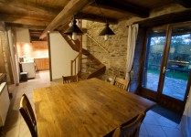 French property for sale in NANTHEUIL, Dordogne - €399,000 - photo 7