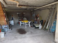 French property for sale in GRUES, Vendee - €99,000 - photo 10