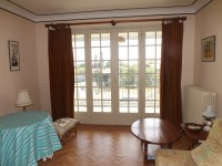 French property for sale in GRUES, Vendee - €99,000 - photo 4