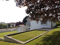 French property for sale in GRUES, Vendee photo 1