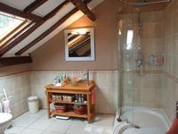 French property for sale in LA CHAPELLE MONTBRANDEIX, Haute Vienne - €210,500 - photo 5