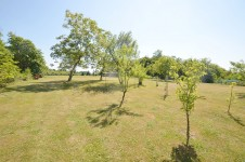 French property for sale in LA CHAPELLE MONTBRANDEIX, Haute Vienne - €210,500 - photo 6