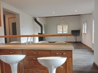French ski chalets, properties in Bozel, Courchevel, 3 Vallées, Bozel - Courchevel, Three Valleys
