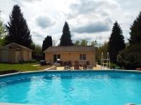 maison à vendre à ORADOUR SUR VAYRES, Haute_Vienne, Limousin, avec Leggett Immobilier