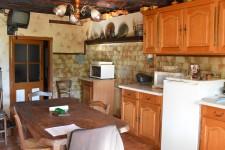 French property for sale in LA ROCHEBEAUCOURT ET ARGENTINE, Dordogne - €109,000 - photo 2
