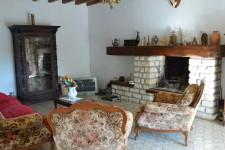 French property for sale in LA ROCHEBEAUCOURT ET ARGENTINE, Dordogne - €109,000 - photo 3