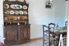 French property for sale in LA ROCHEBEAUCOURT ET ARGENTINE, Dordogne - €109,000 - photo 4