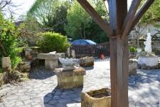 French property for sale in LA ROCHEBEAUCOURT ET ARGENTINE, Dordogne - €109,000 - photo 8