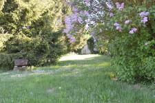 French property for sale in LA ROCHEBEAUCOURT ET ARGENTINE, Dordogne - €109,000 - photo 5