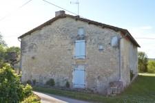French property for sale in LA ROCHEBEAUCOURT ET ARGENTINE, Dordogne - €109,000 - photo 6