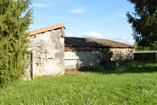 French property for sale in LA ROCHEBEAUCOURT ET ARGENTINE, Dordogne - €109,000 - photo 7