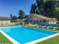 maison à vendre à MONTPEZAT, Lot_et_Garonne, Aquitaine, avec Leggett Immobilier