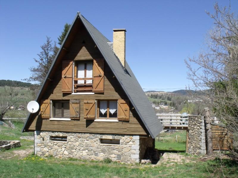 chalet 224 vendre en languedoc roussillon pyrenees
