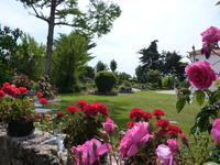 French property for sale in ST JEAN DE MONTS, Vendee - €1,195,000 - photo 9