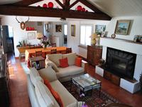 French property for sale in ST JEAN DE MONTS, Vendee - €1,195,000 - photo 3