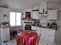 French property for sale in ST JEAN DE MONTS, Vendee - €1,195,000 - photo 5
