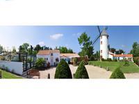 moulin à vendre à ST JEAN DE MONTS, Vendee, Pays_de_la_Loire, avec Leggett Immobilier