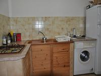 French property for sale in VIEILLEVILLE MOURIOUX, Creuse - €55,000 - photo 3