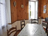 French property for sale in VIEILLEVILLE MOURIOUX, Creuse - €55,000 - photo 5