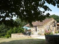 French property, houses and homes for sale inVERGTDordogne Aquitaine