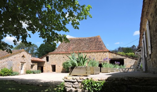 French property, houses and homes for sale in VERGT Dordogne Aquitaine